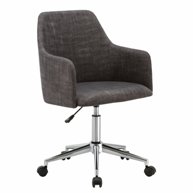 porthos-duncan-chair-cheap-home-office-chairs