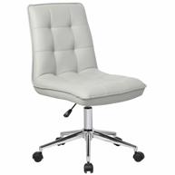 porthos-leona-cheap-home-office-chairs