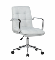 porthos-theresa-chair-cheap-home-office-chairs