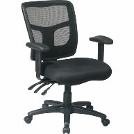 pro-line-bayside-metrex-mesh-office-chair