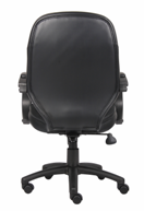 products-boss-office-chairs-1