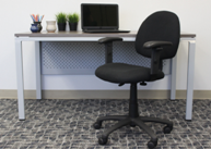products-boss-office-chairs