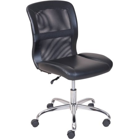 professional-office-works-chairs