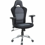 race-office-chairs-for-short-people