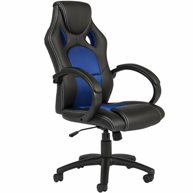 racing-cheap-executive-office-chairs