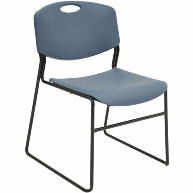 regency-zeng-chair-stackable-office-chairs