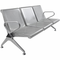 rolled-steel-cheap-office-reception-chairs