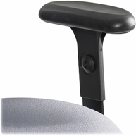 safco-office-chair-replacement-arm-pads