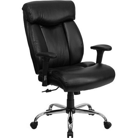 safco-office-chairs-for-big-men