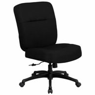 scranton-co-office-chair-for-short-person