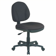 scranton-home-office-chairs-without-wheels