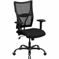 series-lb-office-chair-adjustable-arms