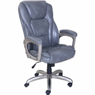 serta-big-office-chairs-for-tall-people