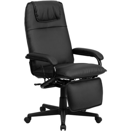 serta-executive-office-chairs