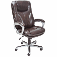 serta-most-expensive-office-chair