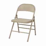 set-of-4-office-chairs