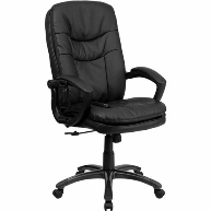 shiatsu-massage-office-chair