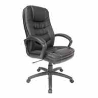 soft-touch-best-office-chairs-for-your-back