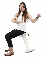 stand-best-office-chair-for-back-pain