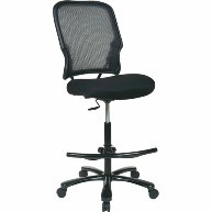 star-big-office-chairs