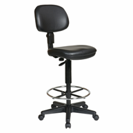 star-medical-office-chairs