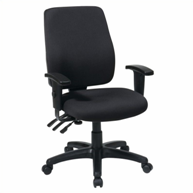 star-office-chair-adjustments