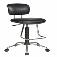 star-pneumatic-office-chairs-with-casters