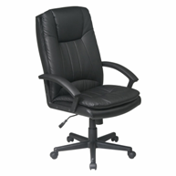 star-products-best-office-chairs-for-back-support