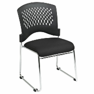 star-products-stackable-office-chairs-cheap