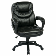 star-walmart-office-chairs