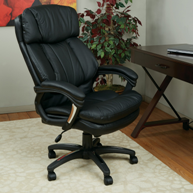 star-worksmart-oversized-office-chairs