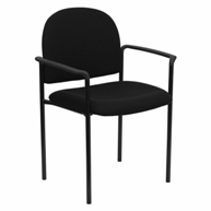 steel-stackable-office-chairs-cheap