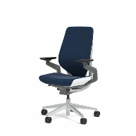 steelcase-sky-blue-office-chair-1