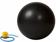 strength-best-fitness-ball-for-office-chair