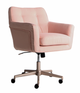 style-ashland-office-depot-serta-chair