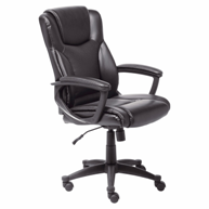 supple-bonded-serta-executive-office-chair