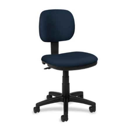 swivel-chairs-for-office