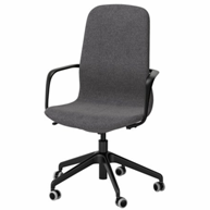 swivel-with-ikea-office-chair