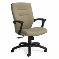 synopsis-global-office-chairs-1