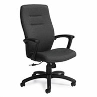synopsis-global-office-chairs