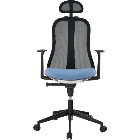 tanshire-desk-chairs-for-home-office