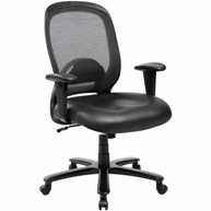 techni-big-office-chairs