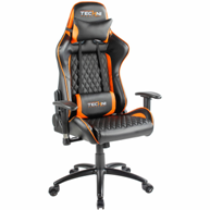 techni-sport-pc-gaming-office-chair