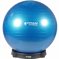 titan-fitness-stability-ball-office-chair-1