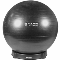 titan-fitness-stability-ball-office-chair