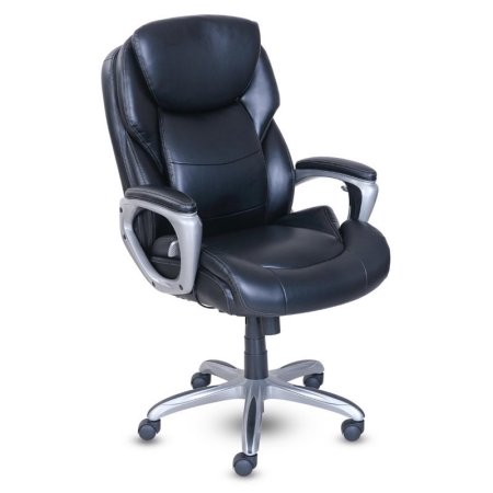 tm-lumbar-support-office-chairs