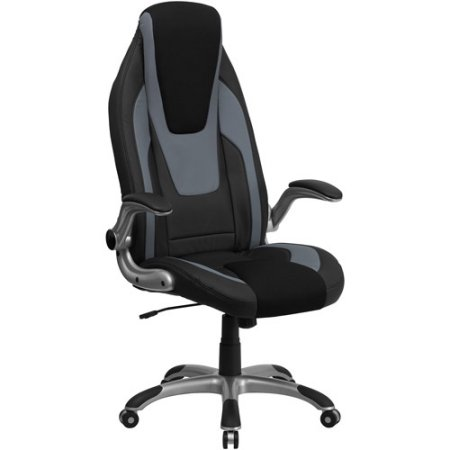 traditional-executive-office-chairs