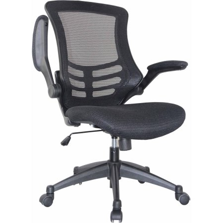 triple-mesh-office-chairs
