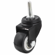 unique-replacement-casters-for-ikea-office-chair