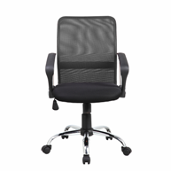 united-seating-office-chair-adjustments